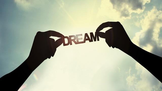 「夢を叶える」の画像検索結果